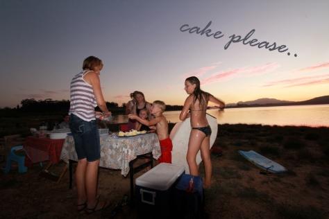 CAKE PLEASE!!!