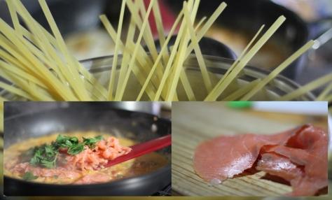 11. salmon.jpg