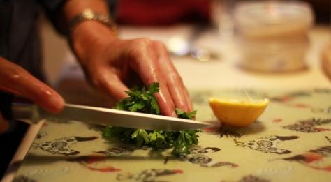 9. salmon.jpg